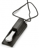 Clavia Nord Sustain Pedal - sustain pedál