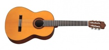 Yamaha CG 102 - klasická gitara