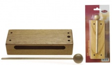 Stagg WB 226S - woodblock