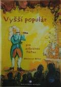 Vyšší populár pro zobcovou flétnu - Miroslav Hošek