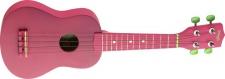 Stagg US Lips - sopránové ukulele