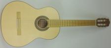 HoRa Eco SS 200 - klasická gitara