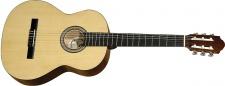 HoRa Student 3/4 - klasická 3/4 gitara