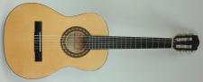 HoRa Laura 3/4 - klasická 3/4 gitara