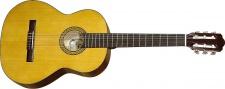HoRa Spanish 3/4 - klasická 3/4 gitara