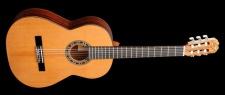 Admira Maria - klasická gitara