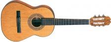 Admira Infante - klasická 3/4 gitara