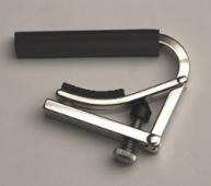 Shubb Capo C2 - kapodastr pro klasické kytary
