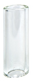 Dunlop Tempered Glass Heavy  215 - slide sklo medium