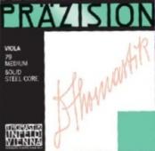Thomastik Präzision a 70 - violová struna a