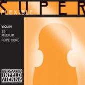 Thomastik Super Flexible Violine d 12 - houslová struna d