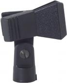 Warwick RS 20792 - mikrofonní objímka na klip