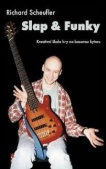 Slap & Funky DVD - Scheufler Richard